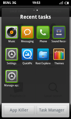 F-MIUI now available to download (6/6)